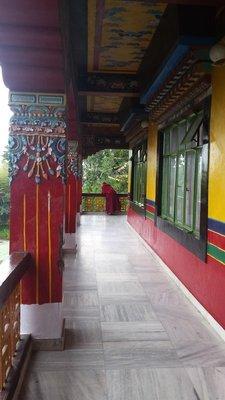90_Sikkim_201..31_11_45_28.jpg