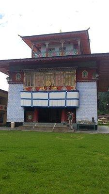 Sikkim_2017-05-31 12.29.28