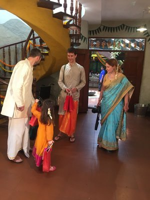 Bangalore_9800.jpg