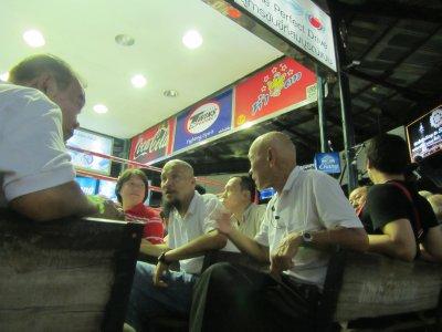 Bangkok_297.jpg