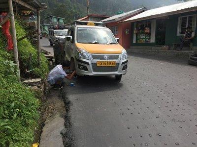 Darjeeling2Namchi2.jpg