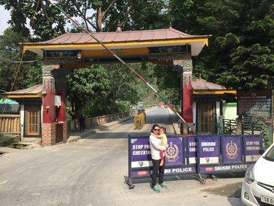 Darjeeling2Namchi3.jpg