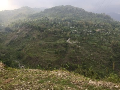 Darjeeling2Namchi4.jpg