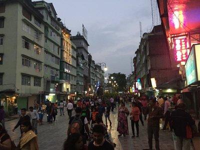Sikkim_2017-06-03 18.37.58