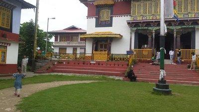 Sikkim_201..27_14_38_25.jpg