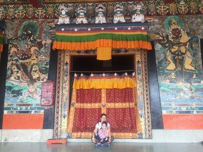 Sikkim_201..31_11_13_07.jpg