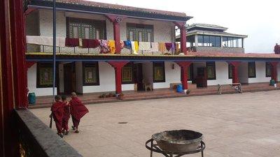 Sikkim_201..31_11_17_46.jpg