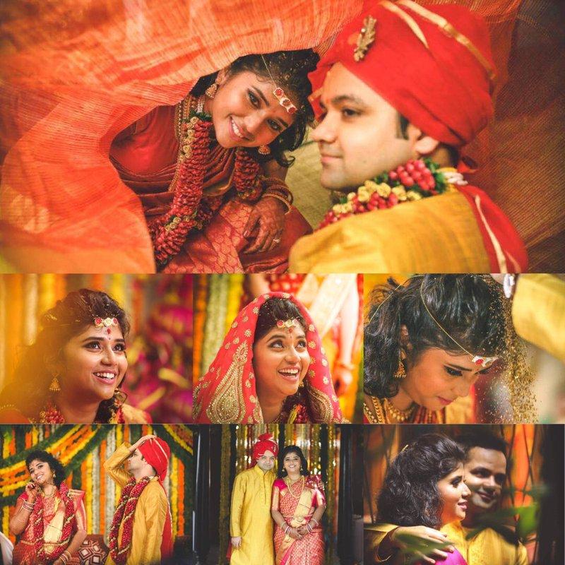 large_Bangalore-1.jpg
