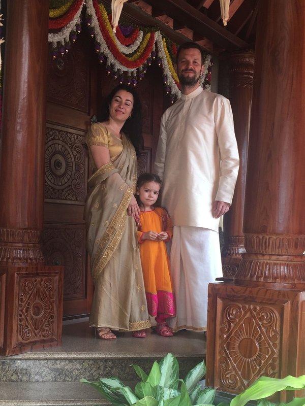Bangalore_9767