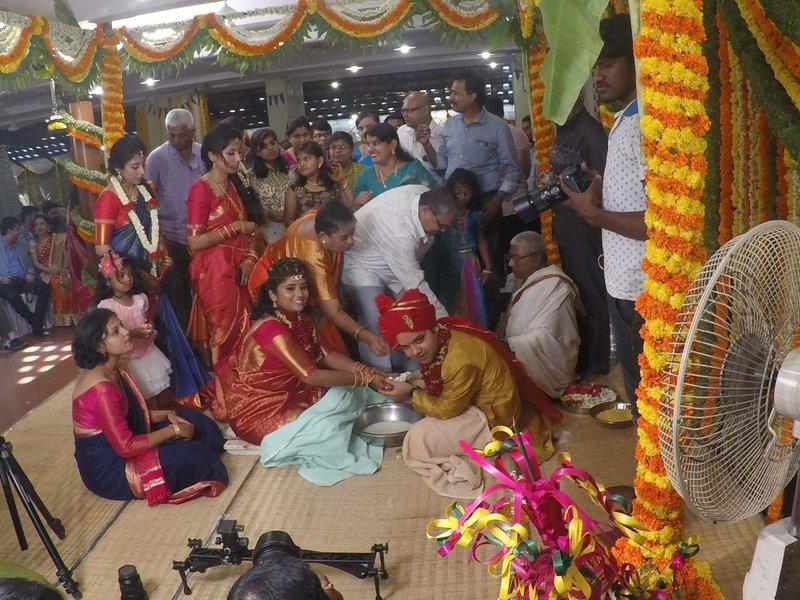 large_Bangalore_9824.jpg