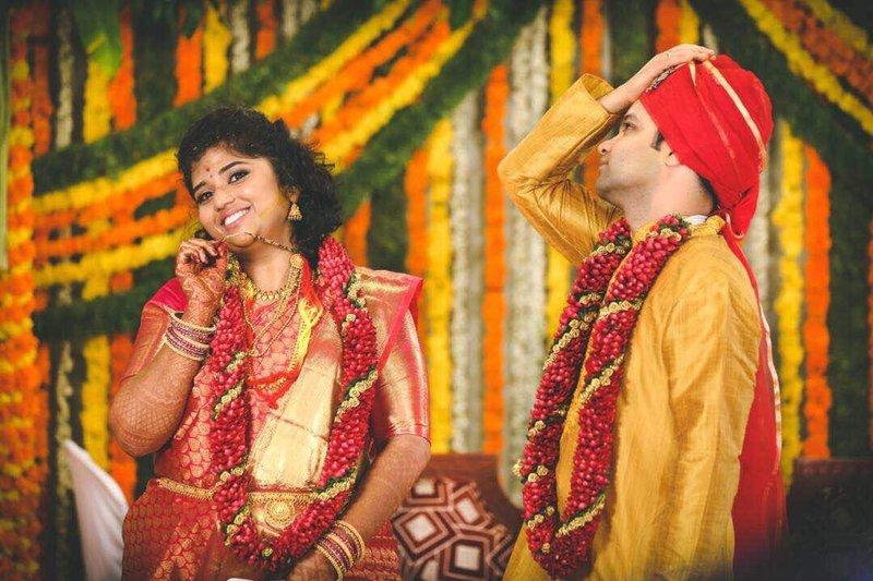 Bangalore_9829