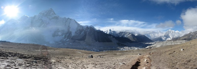 large_Everest_382_Way_home.jpg