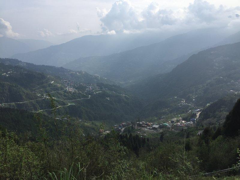 Sikkim_2017-06-05 15.34.55