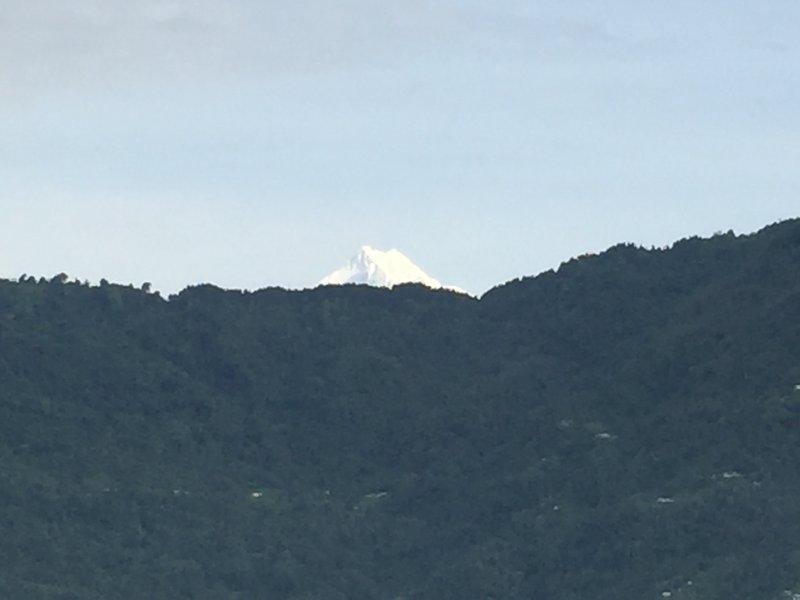 Sikkim_2017-06-06 06.48.20