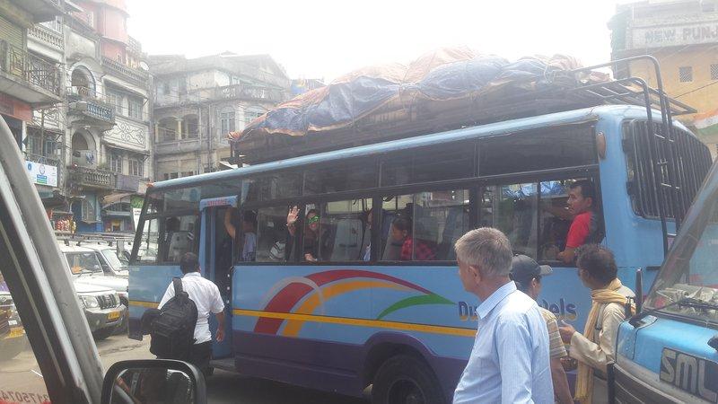 Sikkim_2017-06-10 10.34.10