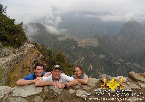 inca-trail-05