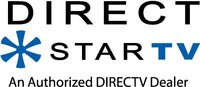 Direct Star TV