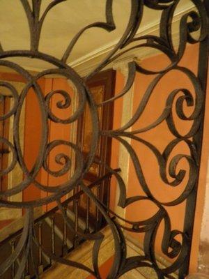 Hotel Duquesa de Cardona Barcelona