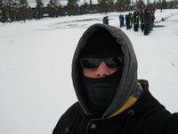 -44*F below zero