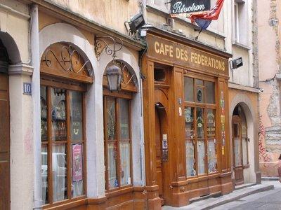 CafeFederation.jpg