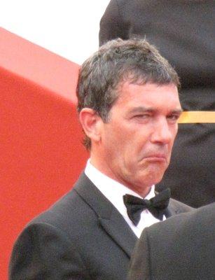 CannesBanderos.jpg