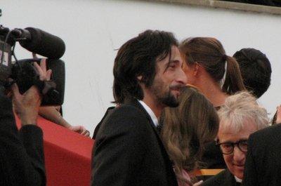 CannesBrody.jpg