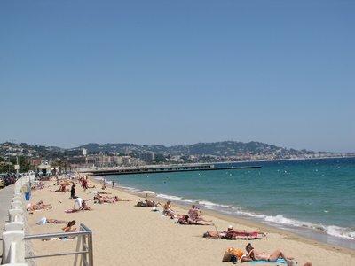 CannesCommute.jpg