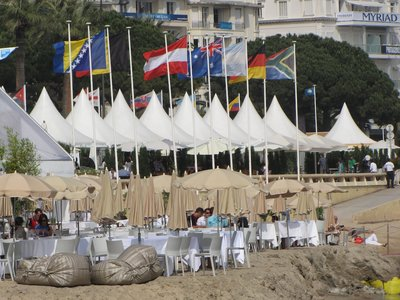 CannesPavillions.jpg