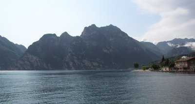 LakeGardaNorth.jpg
