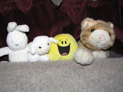 cuddlyfriends.jpg