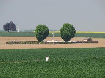 gravestones3.jpg