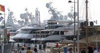 CannesBoats.jpg