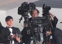 CannesPhotographers.jpg