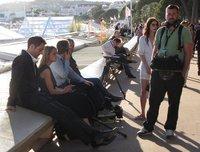 CannesWorking.jpg