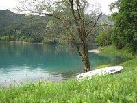 LakeLedroview2.jpg