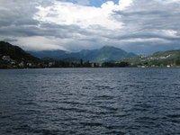LakeLugano.jpg