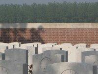 gravestones2.jpg