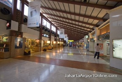 Jakarta_1.jpg