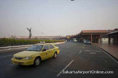 Jakarta_2.jpg