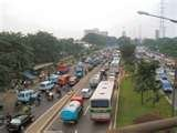 Jakarta_3.jpg