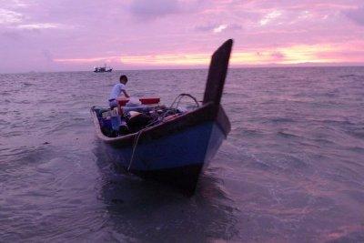 Pulau_Sembilan_1.jpg