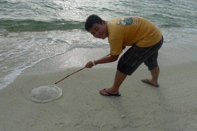 Pulau_Sembilan_3.jpg