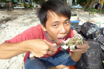 Pulau_Sembilan_4.jpg