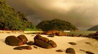 Pulau_Sembilan_8.jpg