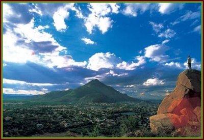 arunachala-clouds1.jpg