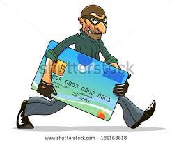 credit_card2.jpg
