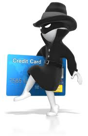credit_card6_jp.jpg