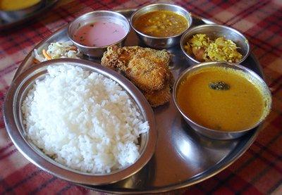 hindu_food.jpg