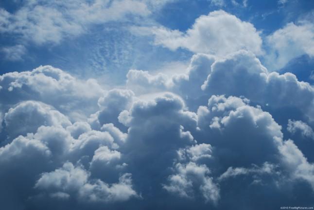 large_cloud_nine.jpg