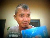 20_7_2014_-_Copy.jpg